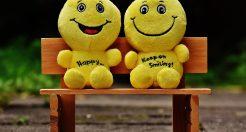 Trucs améliorer humeur